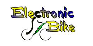 Electronicbike | Bici elettriche